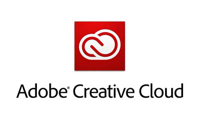 Adobe Creative Cloud for the best post production