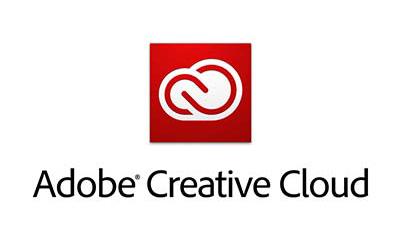 Adobe Creative Cloud per la migliore post produzione