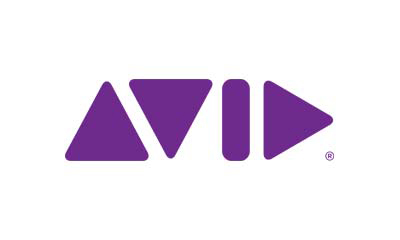 Avid per video editing non lineare