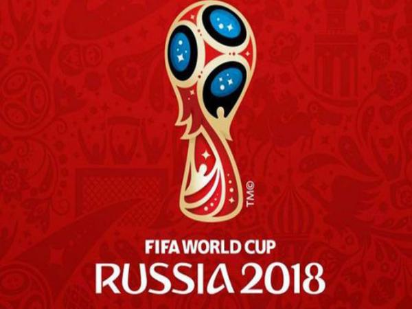 FIFA Russia 2018 HD SNG Nazionale Calcio Sport Production