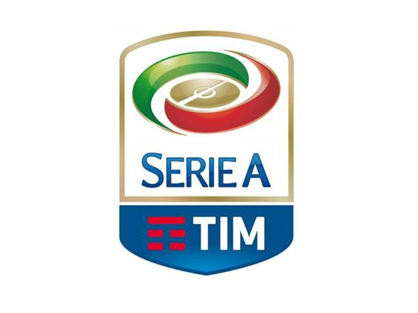 Serie A Tim 2017_18