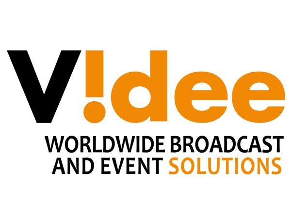 videe logo