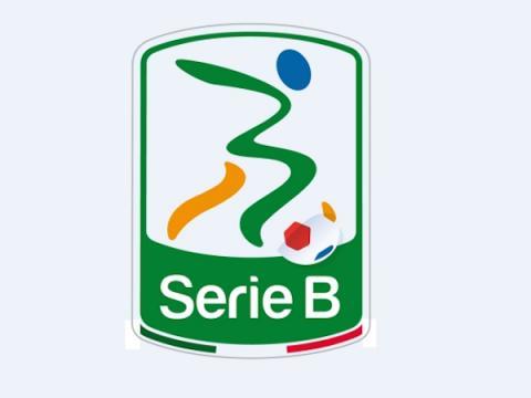 Riprese Televisive Broadcast_Sport_Calcio_Serie B