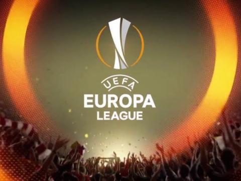 Riprese live e Trasmissione Satellitare Sport Calcio Europa League