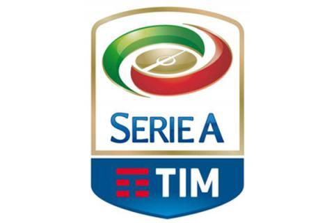 Serie A Tim 2017-2018