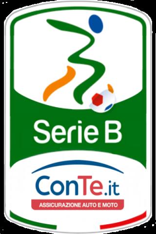 Serie B ConTe.it 2017-2018