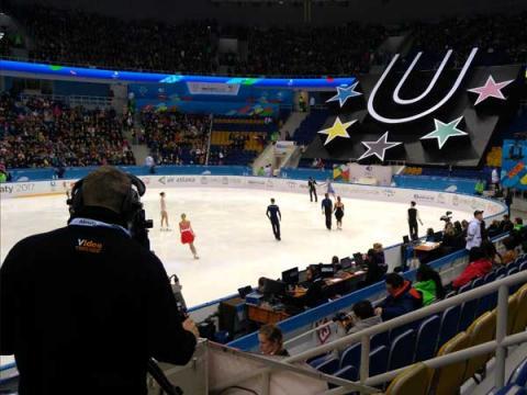 Universiadi-invernali-Almaty-Kazakhstan
