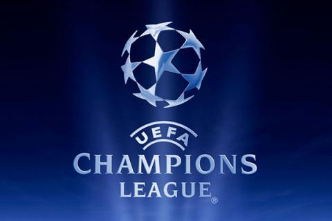 uefa-champions-league 2017-2018