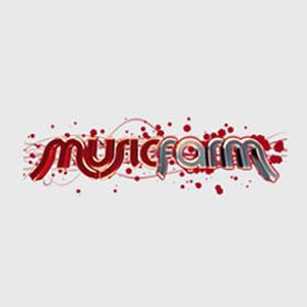 Music Farm MCR Live Reality Show RAI