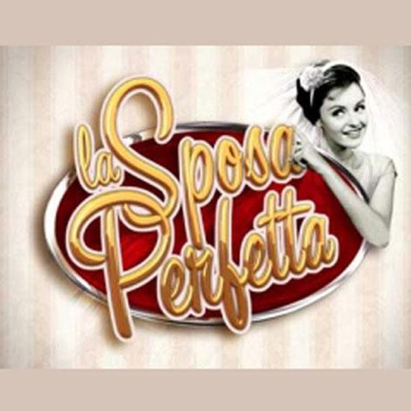 Sposa Perfetta Reality Show Live SNG RAI