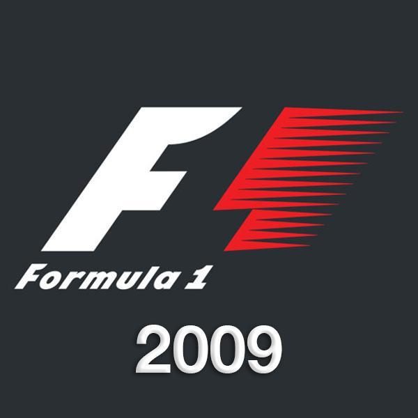 Formula1 RAI SNG TV
