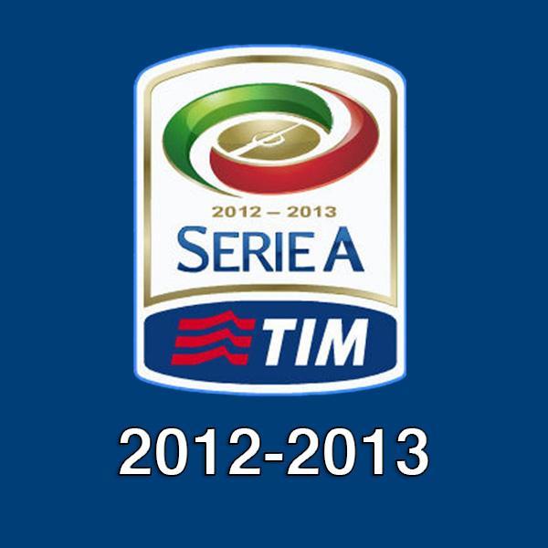 MEDIASET SKY Calcio SerieA OB-Van Live SNG EVS