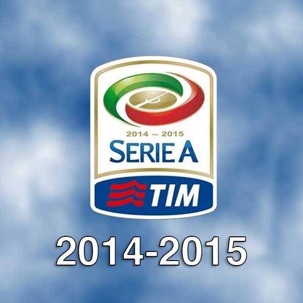 SKY MEDIASET Calcio SerieA OB-Van EVS SNG