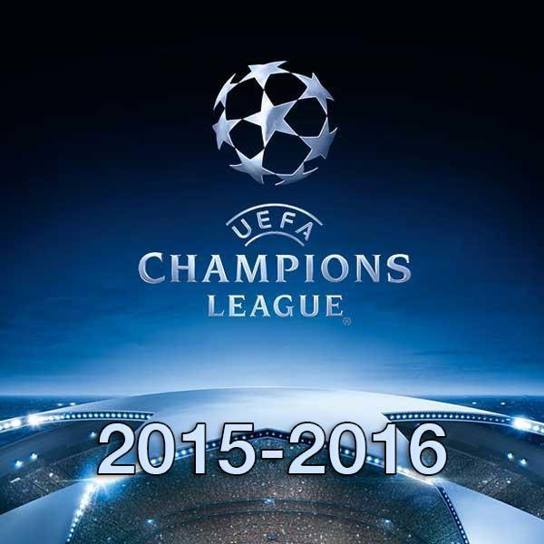 Champions League Mediaset Premium OB-Van Live SNG