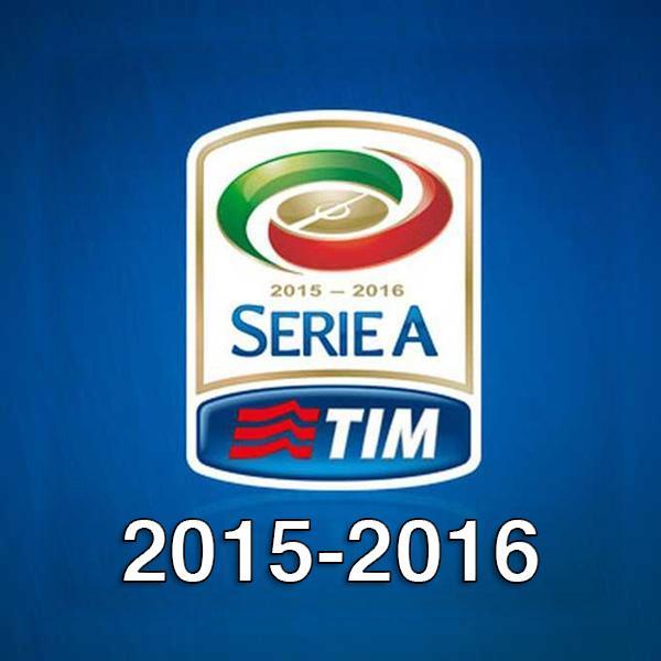SKY Calcio SerieA OB-Van Live SNG EVS