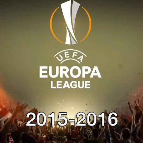 UEFA Europa League Sky OB-Van Live SNG