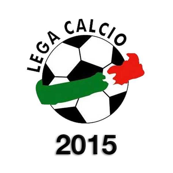 Calcio Mercato SNG TV SKY