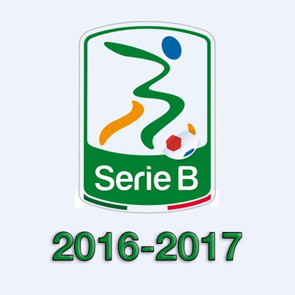 SKY Calcio SerieB OB-Van SNG Live Slowmotion