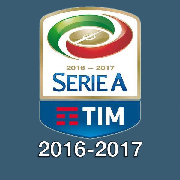 SerieA SKY Calcio OB-Van Live SNG