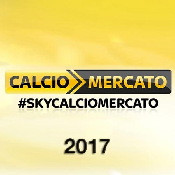 SKY Calcio Mercato Videe