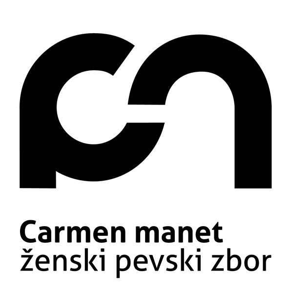 Carmen Manet Gorizia Videe Concerto