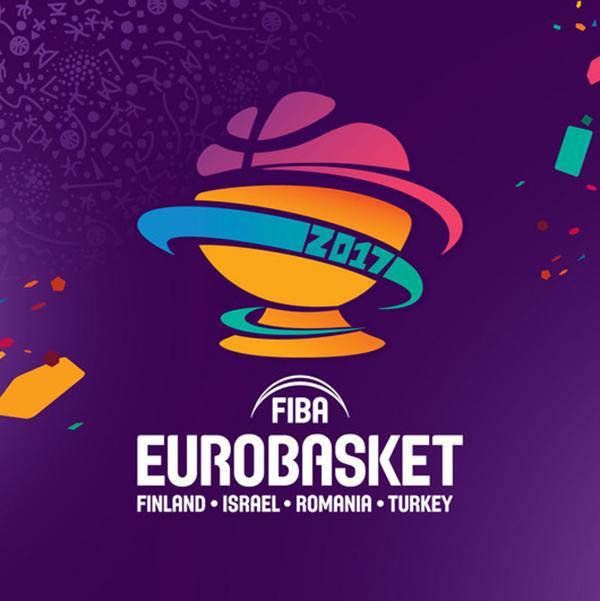 EuroBasket FIBA Mediaset Videe