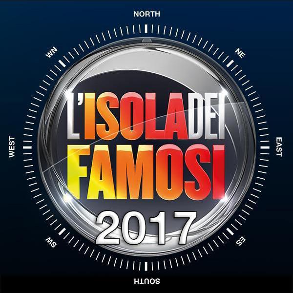 Isola dei Famosi Reality Show MCR Live SNG Fly Case Mediaset