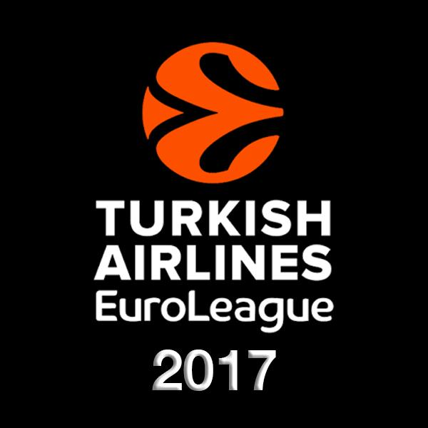 EuroLeague Eurobasket FOX Basket OB-Van