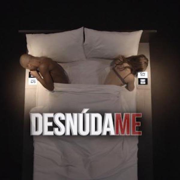 DESNUDAME_Dkiss_videoidea_madrid